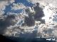 Bilder von Wolken