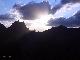 Bilder von Sonnenaufgang