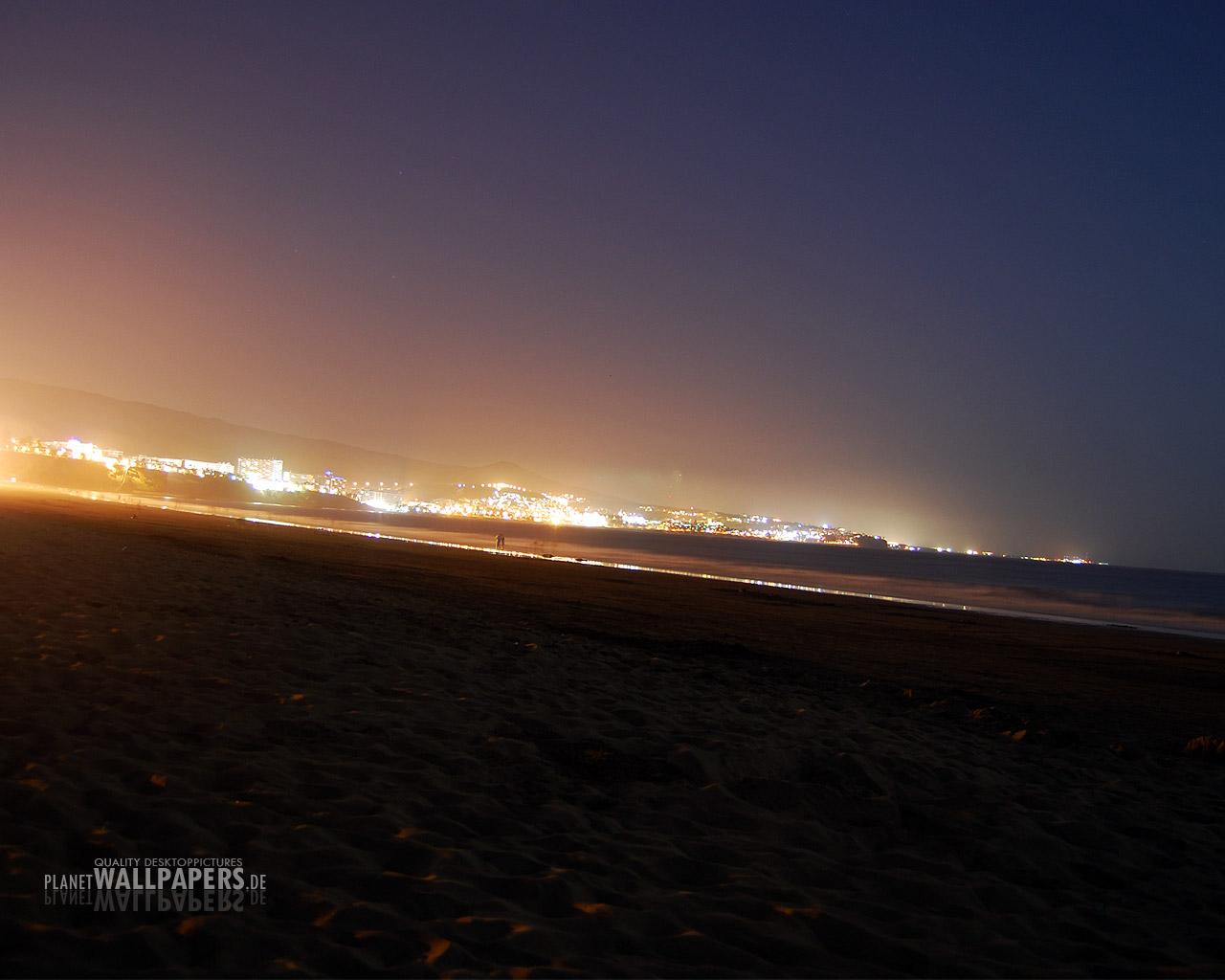 Ozean Desktop Bilder