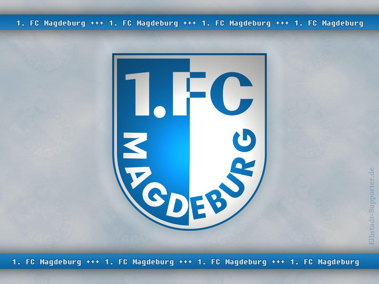 Fusball Vereine Desktop Bilder
