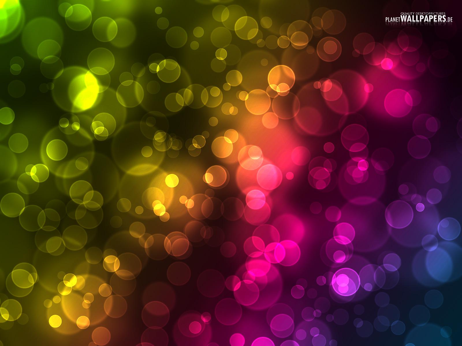Artworkz Desktop Bilder