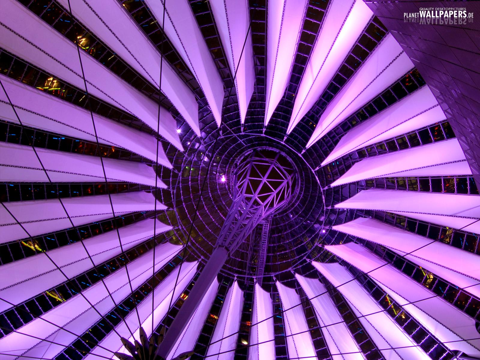 Berlin Desktop Bilder