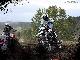 Bilder von Motocross